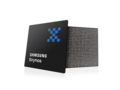 The Exynos 850 is Samsung's latest SoC