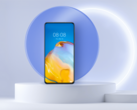 Huawei claims that HarmonyOS is a new OS, but that is not necessarily the case for the smartphone version. (Image source: Apps APK)
