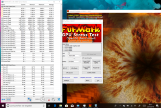 Microsoft Surface Pro 6 (2018) (Core i7, 512GB, 16GB) Convertible