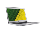 Acer Swift 3 SF314-51-731X Notebook Review