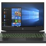 Đánh giá HP Pavilion Gaming 15: Máy tính xách tay 15,6 inch của HP kết hợp năng lực chơi game và sức chịu đựng