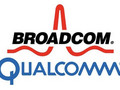 Broadcom has made offers of US$117 billion and US$121 billion to acquire Qualcomm. (Source: Mac Rumors)