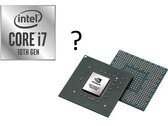 Does a laptop with both the Core i7-1065G7 Iris Plus and GeForce MX250 make sense? We give our early thoughts