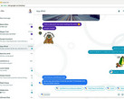 Google Allo client for desktop to launch by the end of the summer 2017