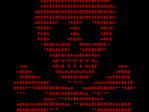 Meet NotPetya, the raging ransomware that could've been prevented by the NSA