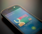 Google Wallet partners with Softcard to compete against Apple Pay in the US