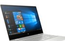 The HP Envy x360 15 makes it way too difficult for owners to add more RAM (Image source: HP)