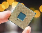Zen 3-based Ryzen 4000 processors are expected to offer around 15% IPC gains over their predecessors. (Image source: Playground.ru)