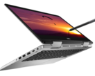 Affordable convertible. | Dell Inspiron 14 5000 5482 2-in-1 (i7-8565U) Convertible Review