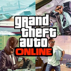 A new GTA title may be in the works after all. (Source: Rockstar Games)
