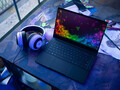 Razer Blade Stealth with GeForce MX150 is now $500 off and finally at a decent price (Source: Razer)