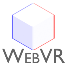 Firefox joins Microsoft Edge and Chromium/Google Chrome in supporting WebVR. (Source: WebVR)