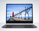 Dell Latitude 7285 2-in-1 now available for $1199 USD