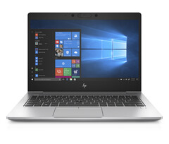 HP EliteBook 735 G6 and 745 G6 get 2nd generation Ryzen 7 3700U options (Source: HP)