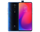The Xiaomi Mi 9T Pro comes with a Snapdragon 855 processor. (Image source: Xiaomi)