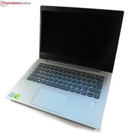 Lenovo IdeaPad 520s-14IKB
