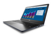 Dell Vostro 15 5568 (Core i5, Full-HD) Notebook Review