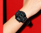 Honor MagicWatch 2: Amazon starts selling new smartwatch for ~US$210. (Image source: Amazon)