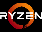 AMD's new Ryzen 3 processors have hit the budget segment with two appealing quad-core options at a price point filled with dual-core CPUs. (Source: AMD)