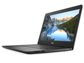 Dell Inspiron 14 3493 in Review: Dell's 14-Inch Laptop Neglects the GPU Department