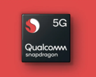 Qualcomm will reportedly unveil the Snapdragon 875 in December