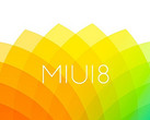 Xiaomi MIUI 8 Android UI now available for Xiaomi Mi 4i, Redmi Note, and more