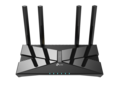Intel pushing new Wi-Fi 6 routers from various manufacturers to boost adoption rate