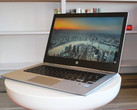 Does this mean future Chromebooks will have built-in fingerprint scanners? (Source: PCWorld)