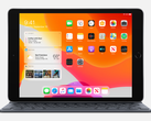 The seventh-generation 2019 iPad costs from US$329. (Image source: Apple)