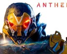 Despite being developed by EA, Anthem promises to offer a balanced shop and player experience. (Source: EA)