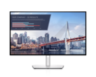 Dell U2722DE UltraSharp monitor with USB-C hub (Source: Dell)