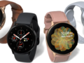 You can use your Galaxy Watch Active 2 to monitor your blood pressure