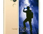 Huawei Honor 6A Android smartphone with Qualcomm Snapdragon 430 processor now official