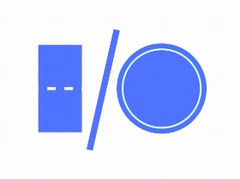 Google I/O 2018 teaser, possible Android P reference spotted (Source: Google Developers)