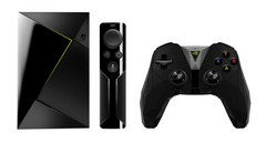 Nvidia is still supporting its three-year old Android TV with even more features (Source: NVIDIA)