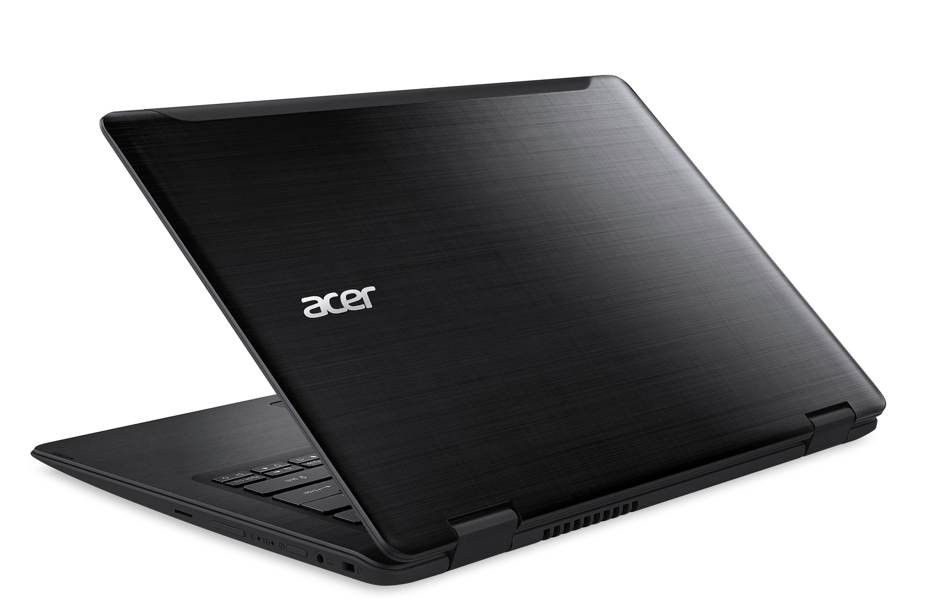 Acer Spin 7 and Spin 5 now available in the United States