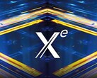 The first Xe iGPUs should be launching later this year. (Image Source: Intel)