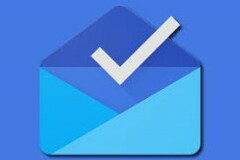 More Inbox features are reportedly leaching into Gmail. (Source: Google)