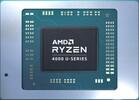 AMD R5 4500U