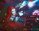 Cyberpunk 2077 Photo Mode trailer (Source: Cyberpunk 2077 on YouTube)