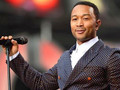 John Legend (Source: Getty Images)