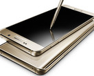 Samsung Galaxy Note 5 Android phablet gets Nougat update on T-Mobile late April 2017