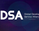The GDSA is a new potential resource for mobile app developers. (Source: GDSA)