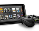 NVIDIA Shield Tablet K1 Android tablet for gamers will not receive Android Oreo