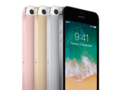 There have been rumours that Apple could launch the iPhone SE 2 as soon as March. (Image source: Apple)