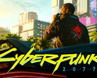Cyberpunk 2077 looks great but needs some diligent visual adjustments. (Image Source: Cyberpunk)