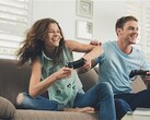 Fortnite now allows for couch co-op. (Image: stock photo)