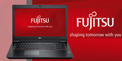 Fujitsu unveils VR Ready Celsius H970 mobile workstation