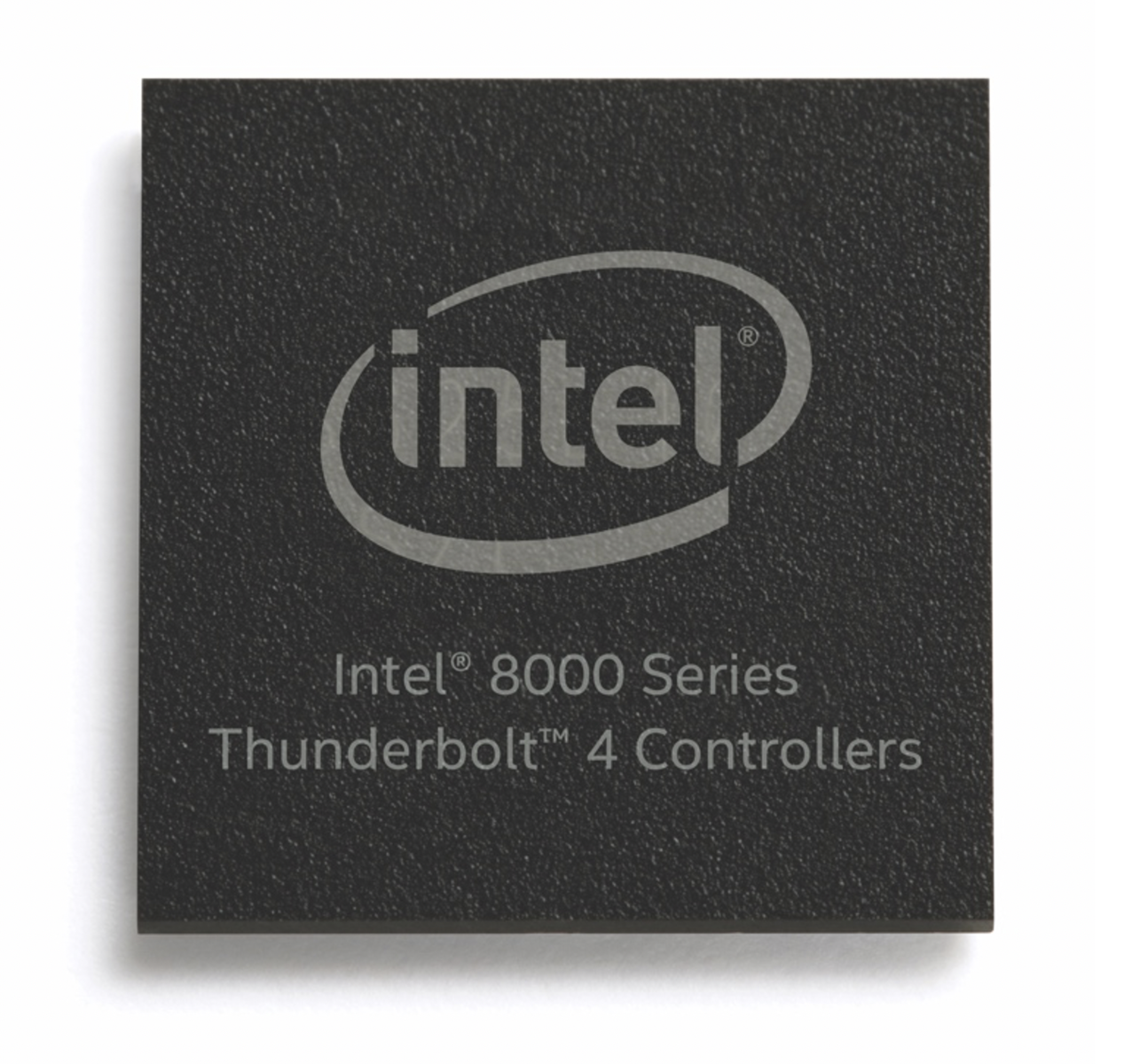 Intel Details Thunderbolt 4, Aims to Expand Model of Universal Cable Connectivity