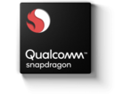 Qualcomm is working on the Snapdragon 6150 and 7150 targeted at mid-range devices. (Source: Qualcomm)
